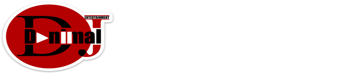 DJ Danimal Entertainment
