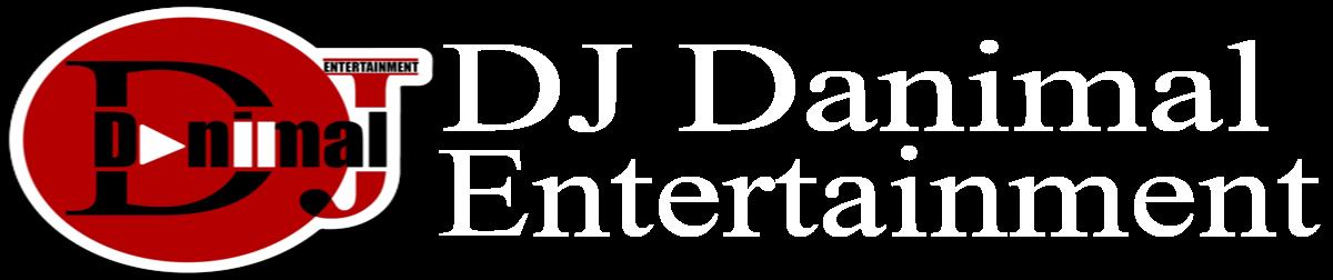 DJ Danimal Entertainment